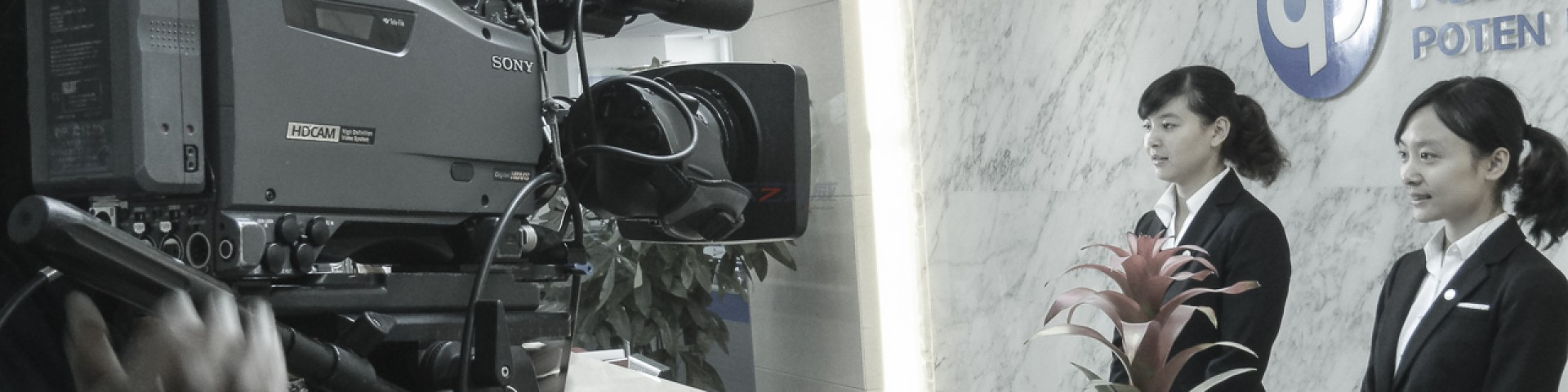 QuickVideo-TEL-13621020698